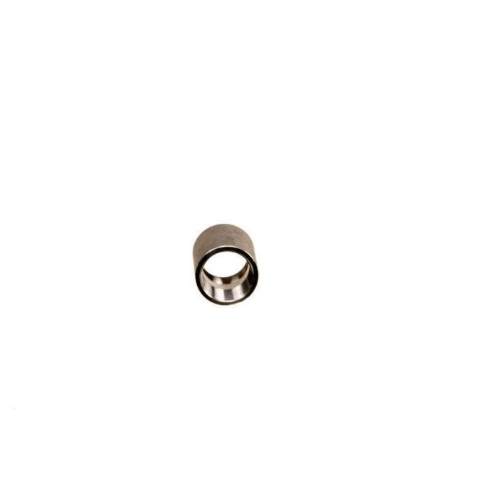 Stainless Steel Coupler, 3/4 Inch