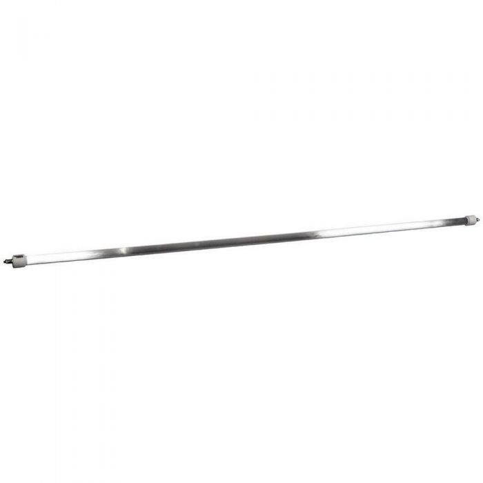 Bromic BH8180015 2000W Heating Element for Tungsten Smart Heat Electric 2000/4000 Heater, 277V