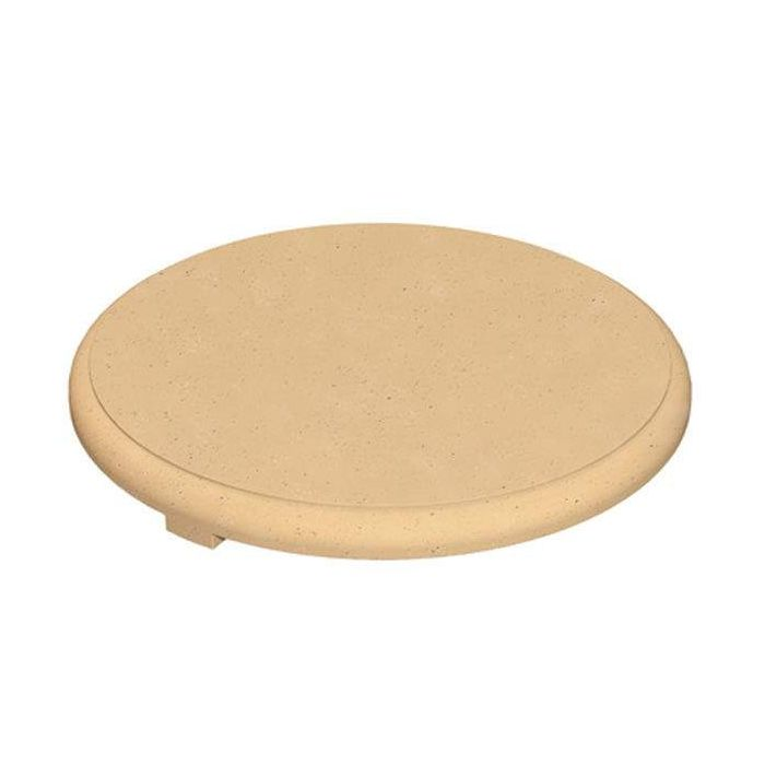 American Fyre Designs 8105 Burner Cover for 782 Contemp Round Fire Table