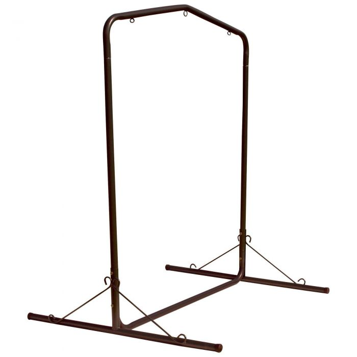 Pawleys Island SWS Steel Swing Stand