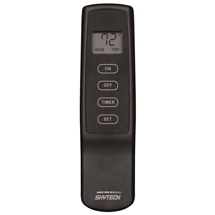 Skytech 1420T/LCD - Transmitter Remote Only
