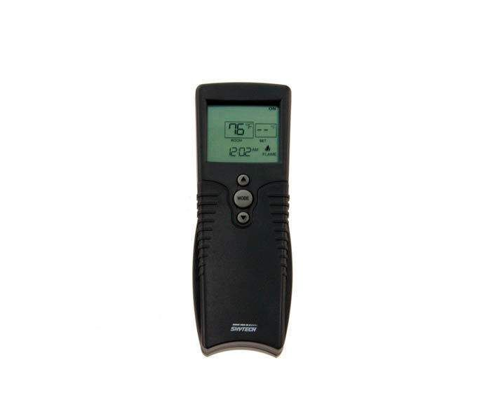 Skytech 3002 - Transmitter Remote Only