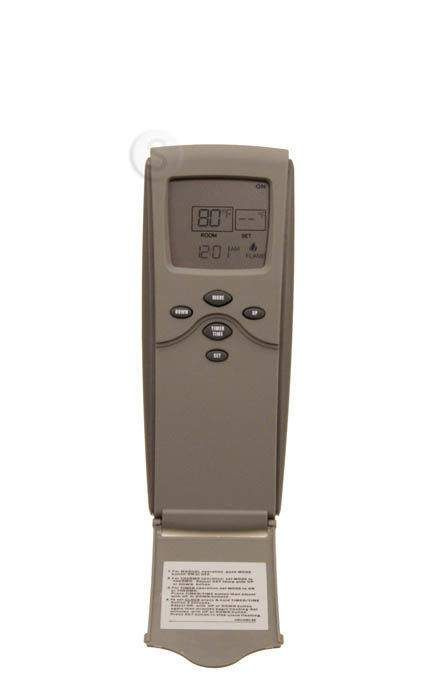 Skytech 3301 - Transmitter Remote Only