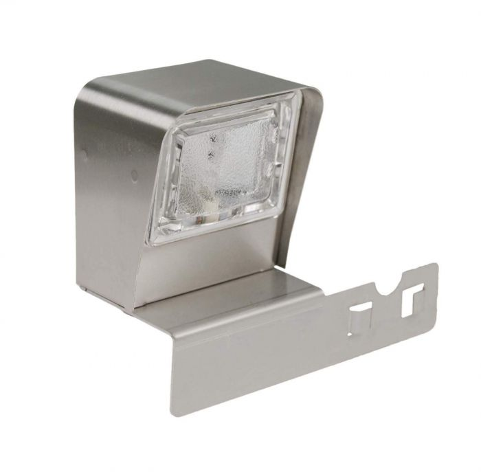 American Outdoor Grill Bracket for Grill Light