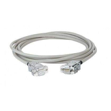 fusionchef 9FX1162 RS232 Interface Cable