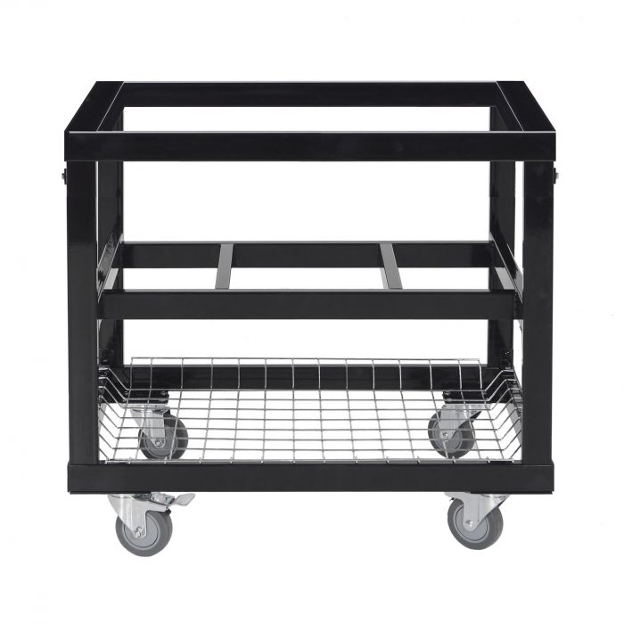 The Primo Cart is designed for durability and functionality