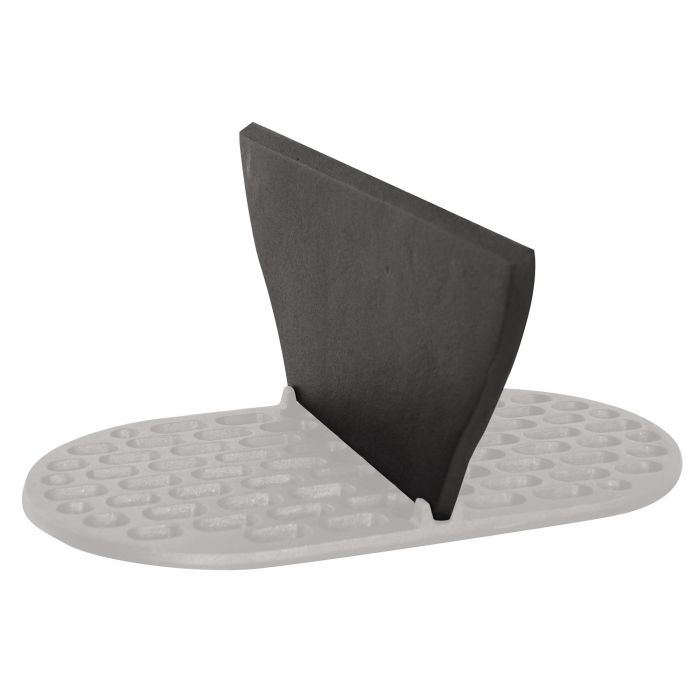 Cast Iron Divider for Oval LG 300
