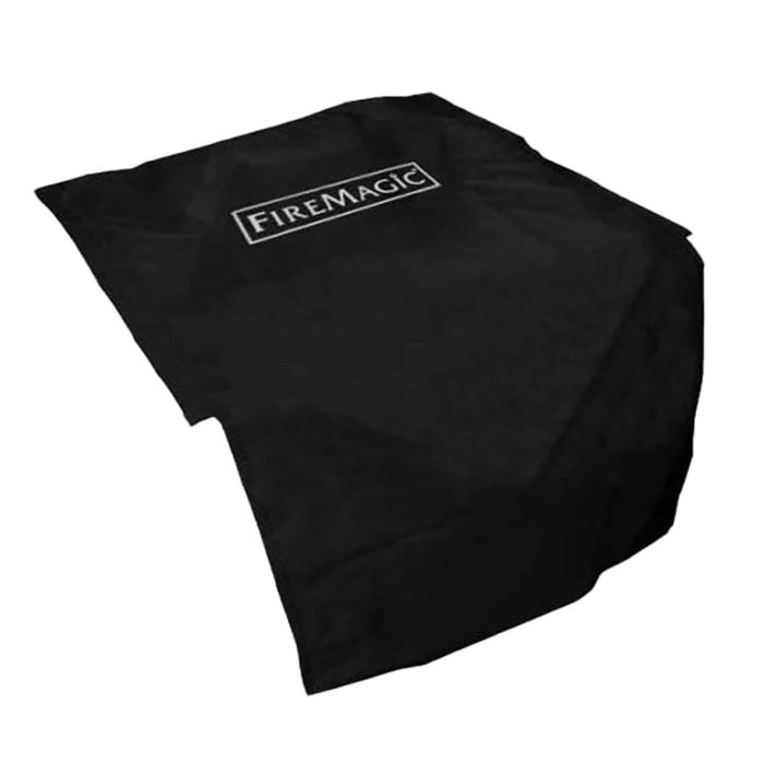 Fire Magic Vinyl Grill Cover for Built In Beverage Center