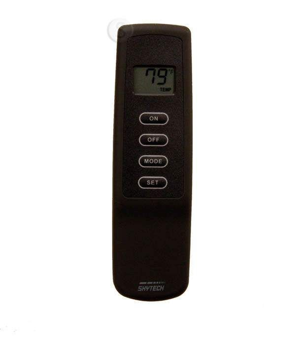 Skytech 1001TH - Transmitter Remote Only