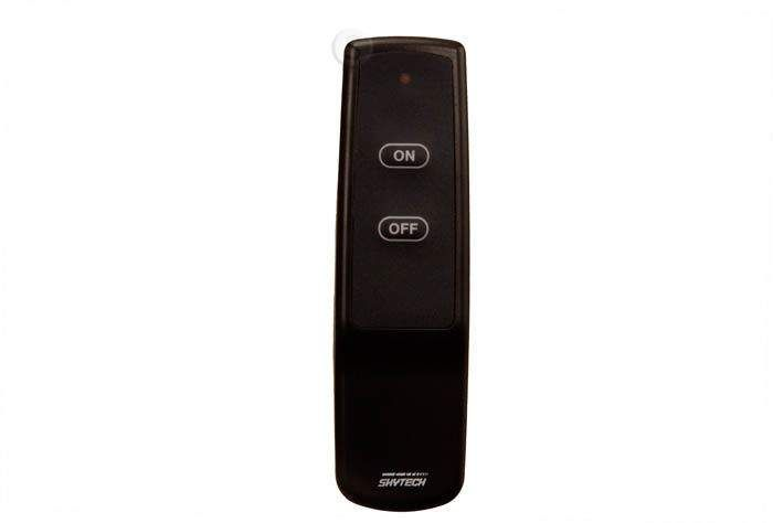 Skytech 1410 - Transmitter Remote Only