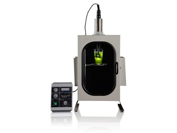 PolyScience Sonicprep Sonication Machine