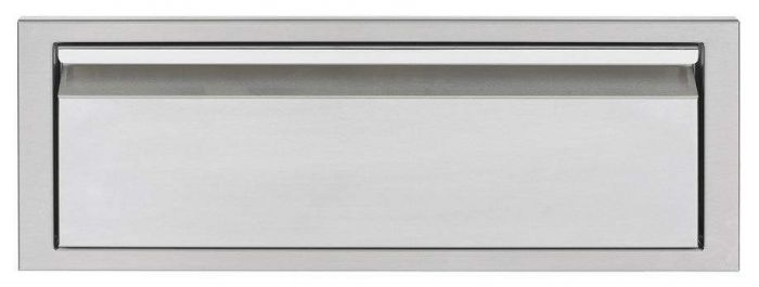 Twin Eagles 30 Inch Single Storage Drawer