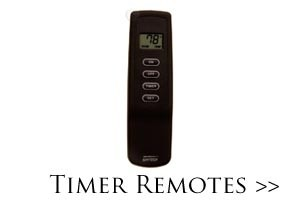 Skytech Touch Screen Remotes
