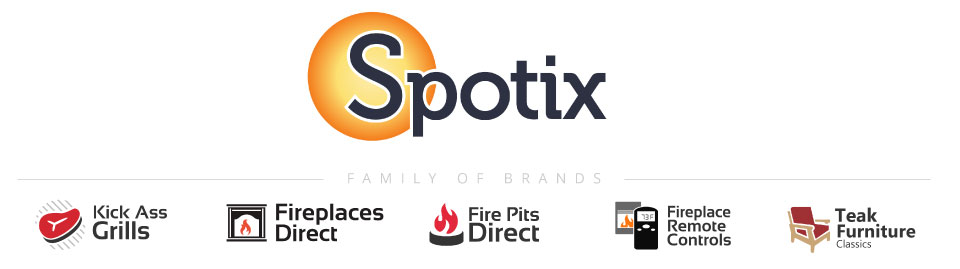 Spotix Family of Stores